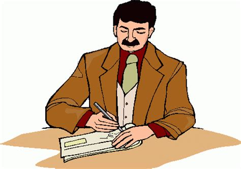 How to write interviews for newspapers