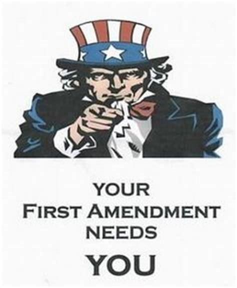 Democracy in America Essay - studytigercom